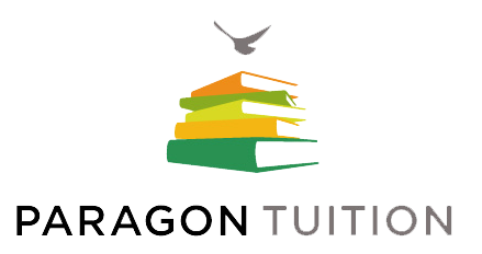 Paragon Tuition